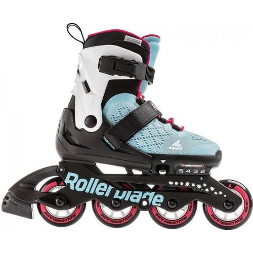 Rollerblade - Microblade Arrow SC G 2020