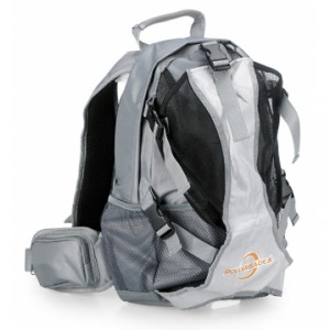 Rollerblade Back Pack